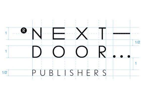 Next Door Publishers