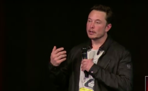Tesla Shareholder Meeting: Musk Remains Chairman, Promises a $35K Model 3 By End of Year