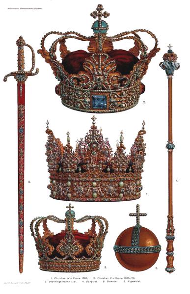 File:Danish Crown Regalia2.png