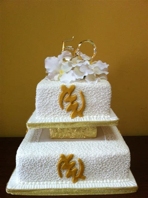 6 gorgeous traditional Ghanaian cakes will make you ditch