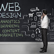 6 Reasons To Choose A Full-Service Atlanta Web Design & Marketing Firm