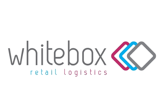 Whitebox Retail Logistics Case Study - Amazon Web Services (AWS)
