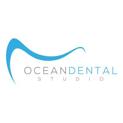 Ocean Dental Studio (@OceanDentalS) | Twitter