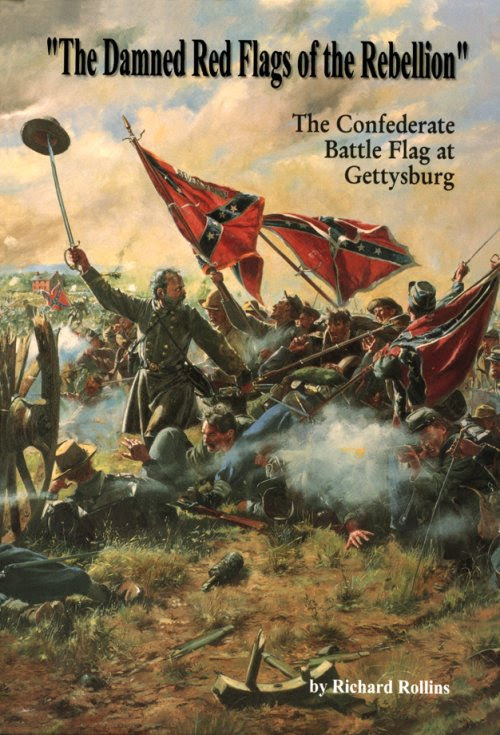 http://xahlee.org/Periodic_dosage_dir/lanci/i/sw/civilwar.jpg