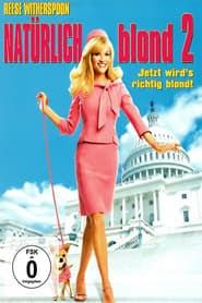 Natürlich Blond 2 Ganzer Film