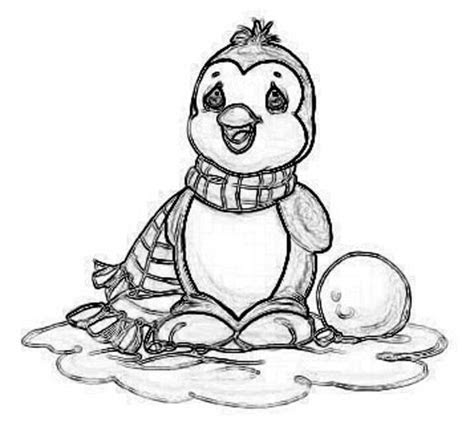 precious moments animals clip art coloring pages