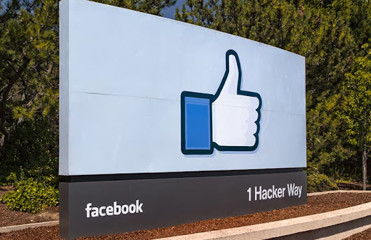 Can Facebook Become the Next Google?  | downloadthepages