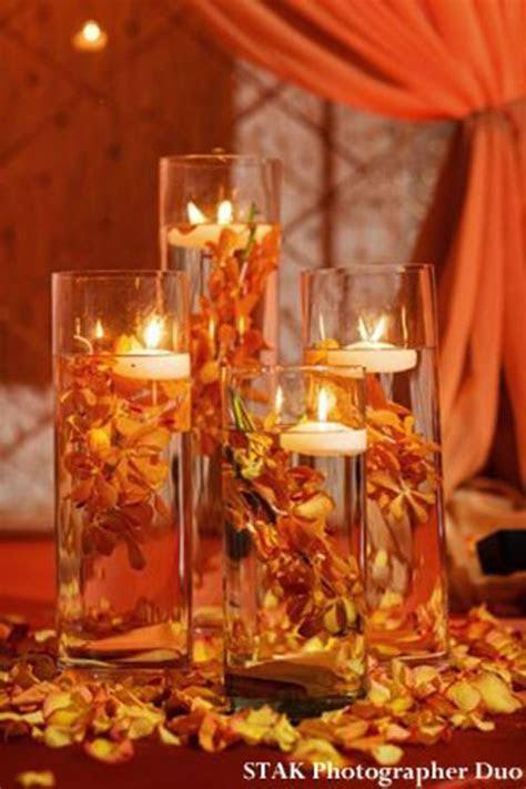 Beautiful Fall Wedding Ideas!   B. Lovely Events