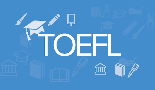 A Beginner's Guide to TOEFL Exam