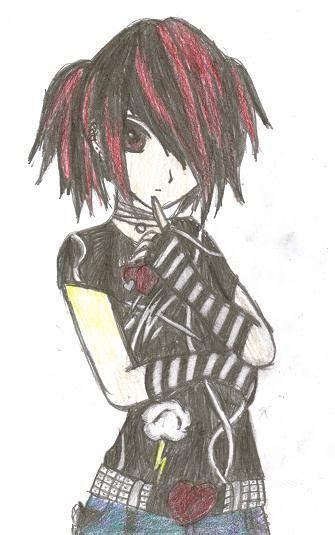 kingdom  art  awesome anime drawings