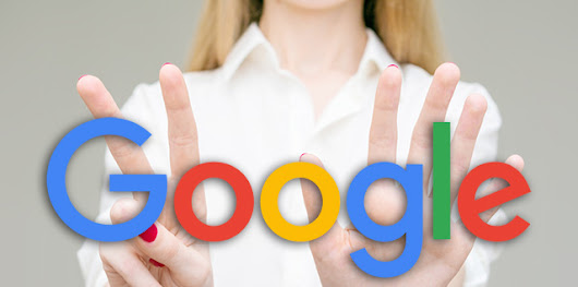 Google Clarifies Seven Points On Mobile-First Indexing