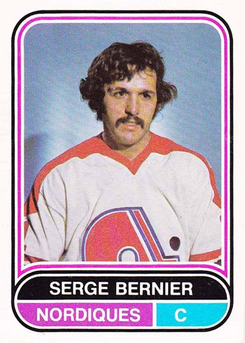 photo Bernier Nordiques 1.jpeg