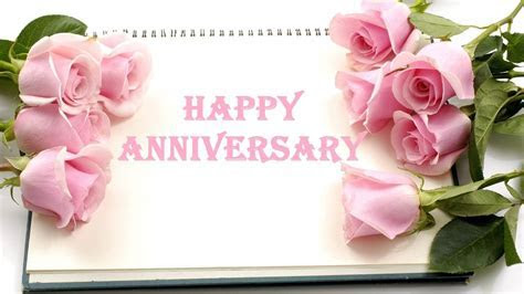 happy anniversary wishes   happy marriage/wedding