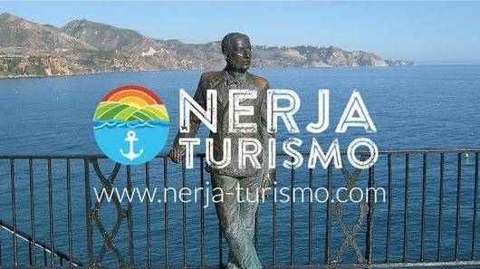 Resultado de imagen de nerja turismo.com