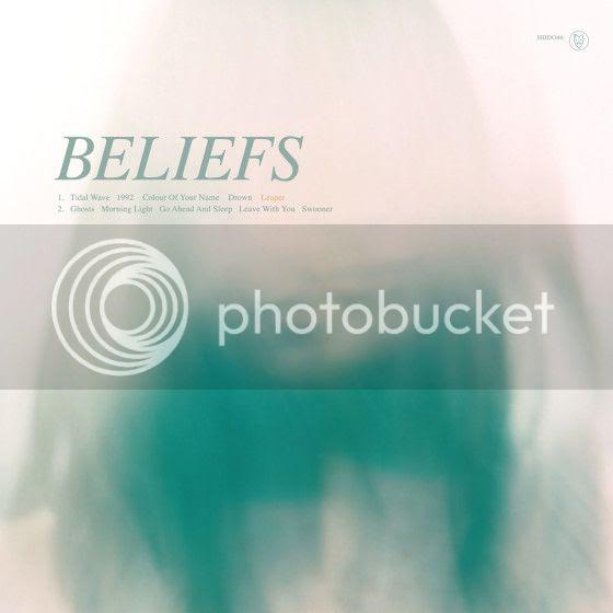 photo Beliefs-Leaper-x1500-560x560_zps9jgqxzbk.jpg