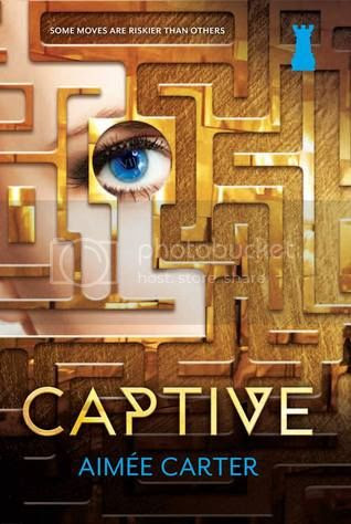 https://www.goodreads.com/book/show/10944842-captive