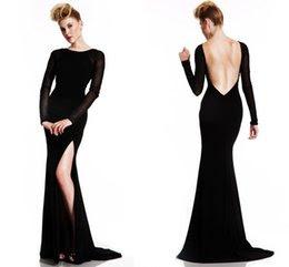 Formal evening dresses size 20
