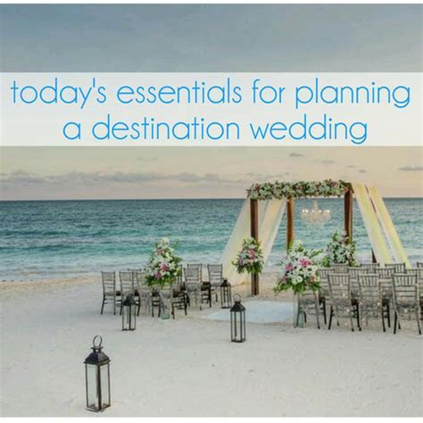 Wedding Butlers Blog   destination weddings in Mexico and