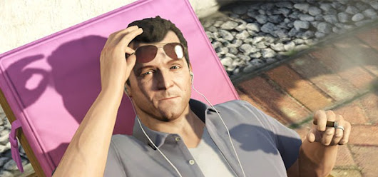 GTA 5 mit First-Person-Option? › Junge-Technik.de