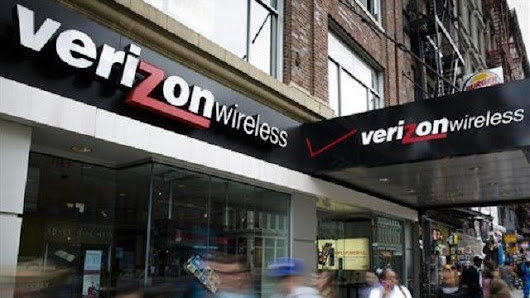Verizon is bringing back unlimited data