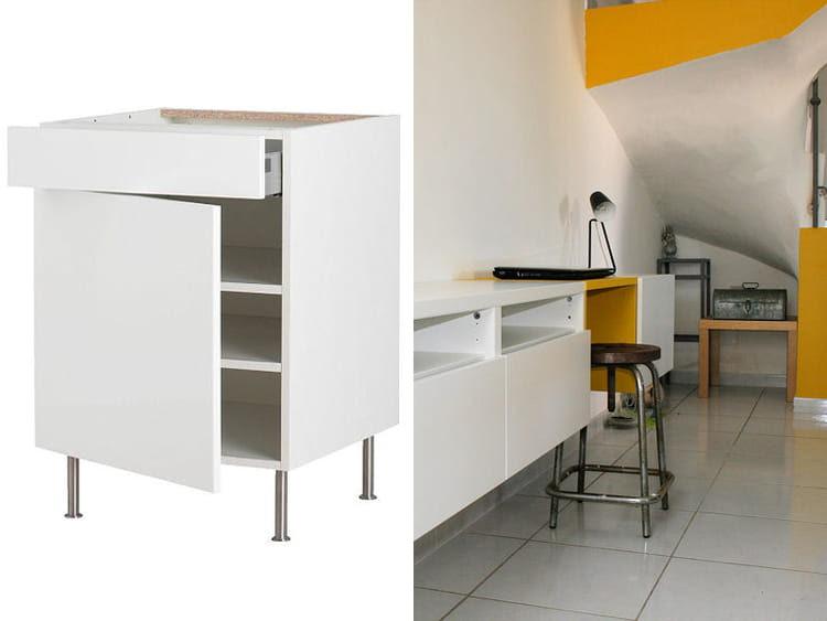 Table et chaises de terrasse meubles de cuisine ikea for Migros meubles