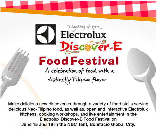 electrolux-discover-e-food-festival.jpg
