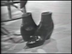 johnnys_boots