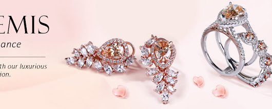 Jeulia Coupon Promotion 08/2018 - Save Up to 70% off Rings Clearance