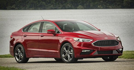 2017-ford-fusion-sport_large.jpg