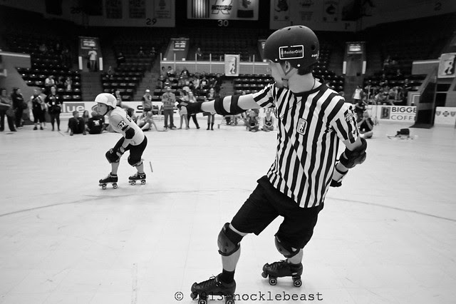 2kzoo_04_killamazoo_vs_queens_L1013206