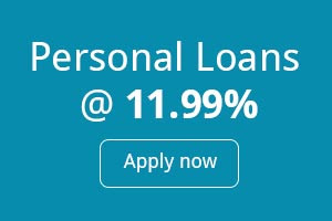 Personal Loan के लिए चित्र परिणाम