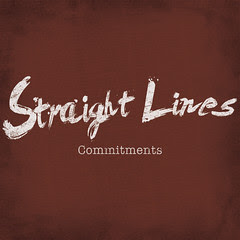 Straight Lines - Commitments