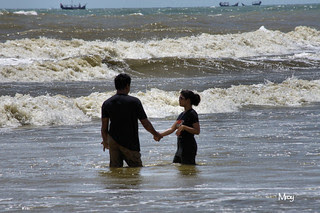 pentax coxs bazar day one n two 412