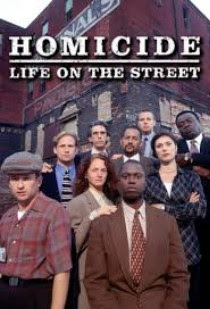 4-90-of-the-90s-Homicide-Life-on-the-Street.jpg