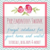 Grab button for Parsimonious Swank