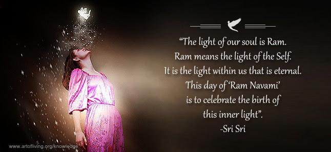 Sri Sri Ravi Shankar Celebrating Life With Silence Sri Sris