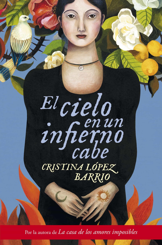 http://leyendoycatando.blogspot.com.es/2013/08/el-cielo-en-un-infierno-cabe-cristina.html