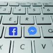 Why Your Facebook Ads Aren't Working | Social Media News