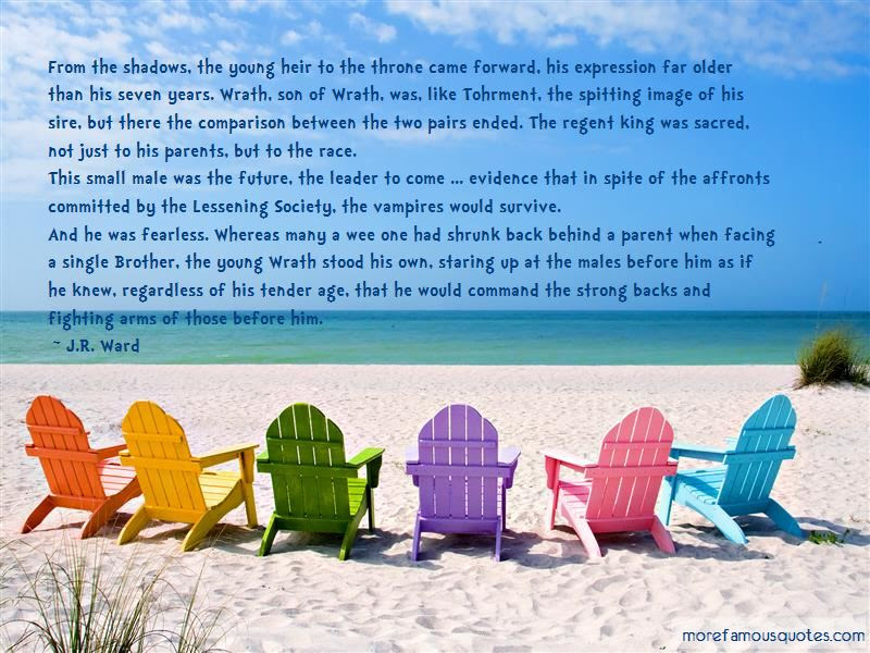 Quotes About Strong Single Parents Top 1 Strong Single Parents