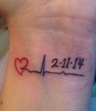 rip tattoo designs memorialtattoos rip tattoo