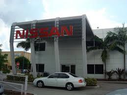 Autonation Nissan Miami >> Nissan Dealer Autonation Nissan Miami Reviews And Photos