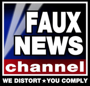 Image result for faux news