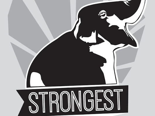 Strongest Hearts Documentary Series on Vegan Athletes