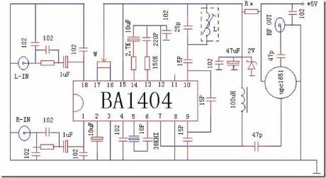 Data Switches And Routers together with D Er Wiring Diagram likewise Hyperterminal furthermore Rx Tx Led For Max232 furthermore Broadband Wiring Diagram. on modem cable wiring diagram