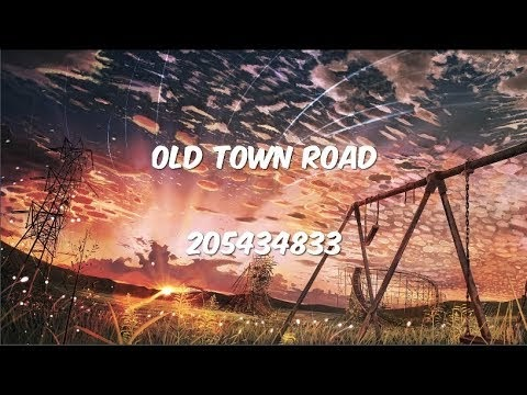 non copyrighted music roblox id