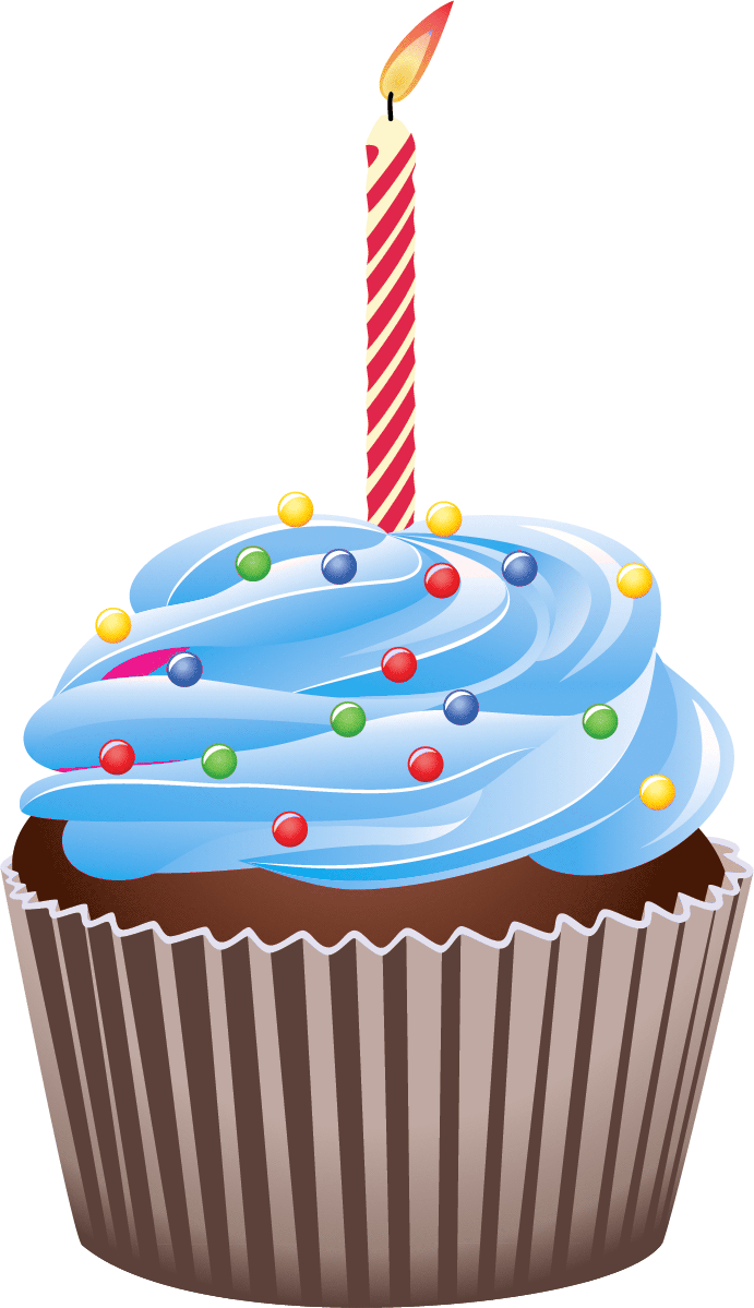 200 Free Birthday Cake  Cake Illustrations Pixabay
