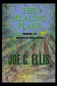 The Healing Place by Joe Ellis