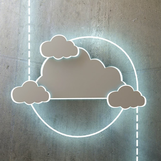 Can Leased Line Help Business Utilise Cloud Tech? | 2Connect Blog