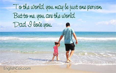 kata kata  ayah menyentuh hati ucapan terimakasih