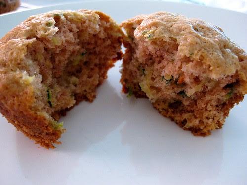 muffinzucchini (3)